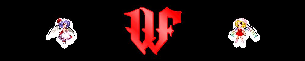 UnwrittenWorld